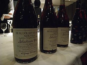 wine_081120296.JPG