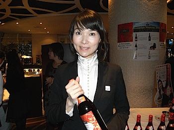 wine_081120300.JPG