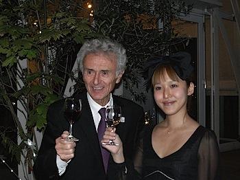 wine_081120308.JPG
