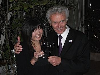 wine_081120314.JPG