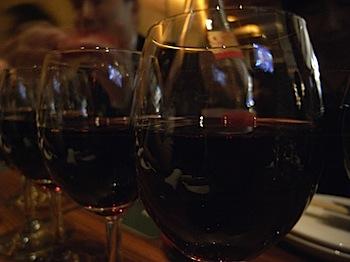 wine_081120322.JPG