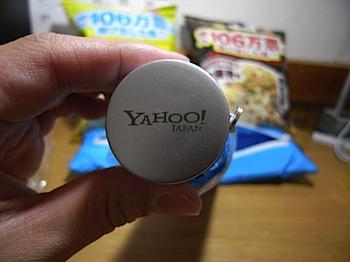 yahoo_onedari_20080521_R0014932.JPG