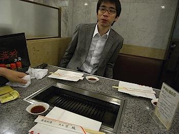 yakiniku_keijo_081215357.JPG