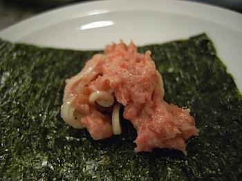 yakiniku_keijo_081215366.JPG