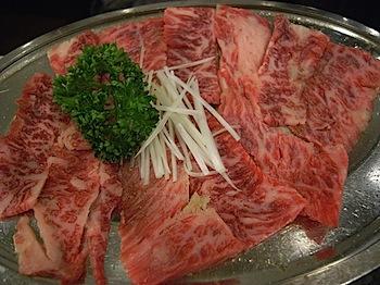 yakiniku_keijo_081215372.JPG