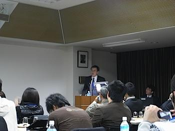 yoichi_081120203.JPG