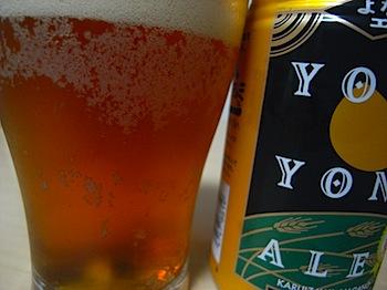 yonayona_20080917_117.JPG