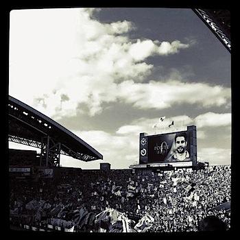 【最終節】浦マガ「埼玉スタジアム、あなたの見た景色(仮)」を募集します!【ヴィッセル神戸戦】
