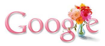 2009 05 11 1350