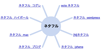 2009-05-14_1437.png