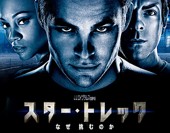 2009-05-26_1214.png