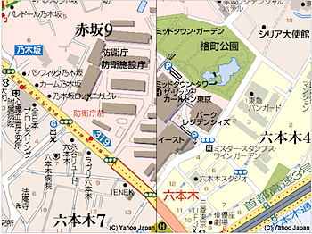 2009-05-27_1142.png