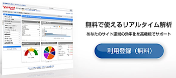 2009-05-29_1203.png