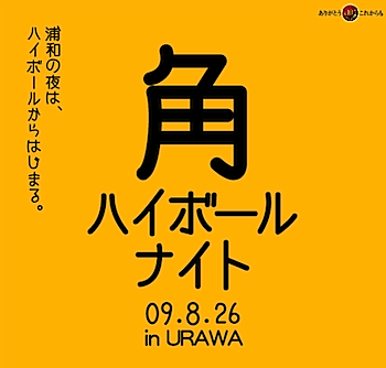 2009-07-08_1736.png