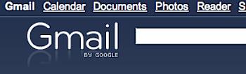 「Gmail」などGoogleのサービスから「Beta」の文字が消える