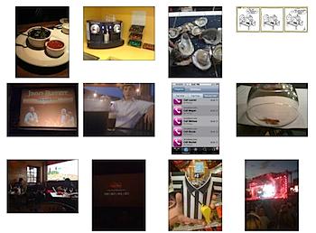 Twitterのアップロードされる写真をリアルタイムにトラッキングできる4つのサービス