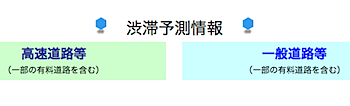 2009-08-07_1148.png