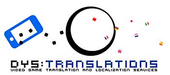 iPhoneアプリの翻訳・ローカライズを手伝ってくれる「DYS: Translations」