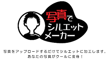 2009-09-15_1254.png