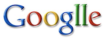 Googleロゴ「11歳の誕生日」に