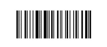 Googleロゴ「バーコード」に