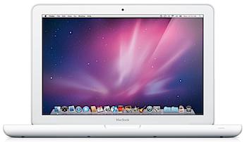 98,800円で購入できる新しい「MacBook」