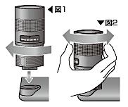 2009-11-20_2303.png