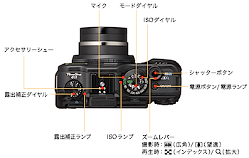 2009-11-30_1248.png