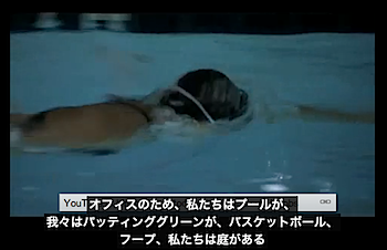 2009-12-01_1049.png