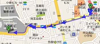 2009-12-11_2213-1.png
