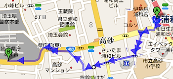 2009-12-11_2214.png
