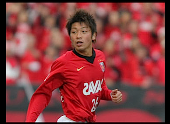 浦和レッズ、高崎寛之がレンタル移籍より復帰
