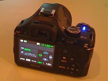 200909282002.jpg