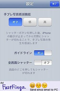 200910011548.jpg