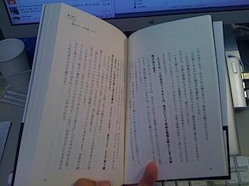 200911201501.jpg