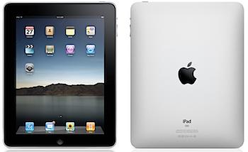 「iPad」について思ったこと・感じたこと