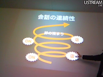 2010-02-24_1516.png