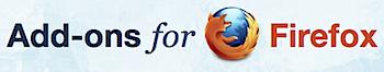 ウェブ開発者に人気のFirefoxアドオン10