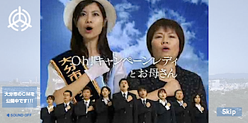 2010-03-26_1418-1.png