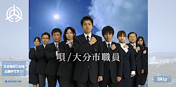 2010-03-26_1418.png