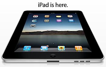 想像以上のレスポンスだからiPhoneを手放せないユーザは間違いなく「iPad」は買いらしいぞ!