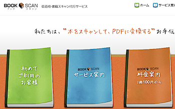 2010-04-15_1043.png