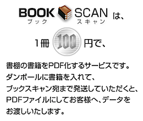 2010-04-15_1045.png