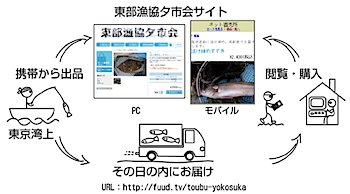 2010-04-19_1447.png