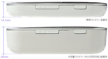 2010-04-26_2212.png