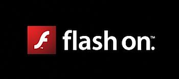 SafariでFlashのオン/オフを切り替える方法(SafariStand)