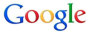 「Google」ロゴ、ちょっとデザインが変わる