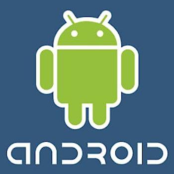 Androidのコードネームはアルファベット順に菓子・デザート名がついている