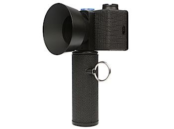 360°パノラマ撮影できるロモ「Lomography Spinner 360°」