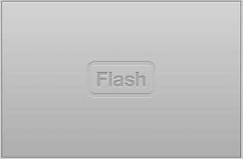 Flashを自動再生させないSafari機能拡張「ClickToFlash」
